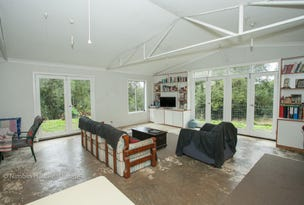 144 Bertoli, Jiggi, NSW 2480