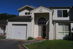 16/4 Parsons Road, Lisarow, NSW 2250