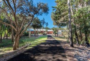 1 Woodlands Lane, Moore Park Beach, Qld 4670