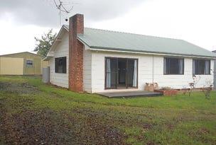 690 Lusatia Park Road, Hoddles Creek, Vic 3139