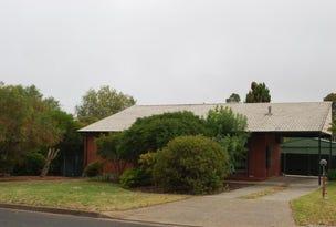 26 Minorca Crescent, Hackham West, SA 5163