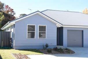 7/43-45 Nile St, Orange, NSW 2800