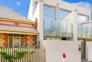 46 Walter Street, North Adelaide, SA 5006