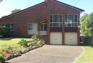 149 Parbury Rd, Swansea, NSW 2281