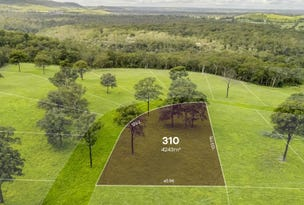 Lot 310 | 165 - 185 River Road,, Tahmoor, NSW 2573