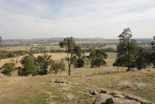 LOT 2 647 Creightons Creek road, Creightons Creek, Vic 3666