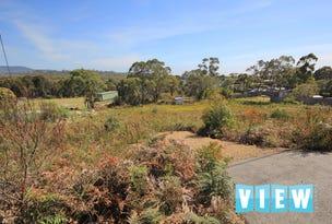 Lot 1 177-179 Main Road, Binalong Bay, Tas 7216