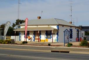 64 Port Road, Kadina, SA 5554
