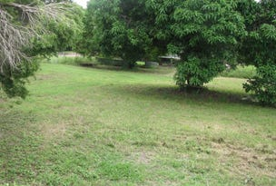 68 HIGH ST, Charters Towers City, Qld 4820