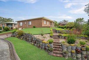 9 Inala Court, Lemon Tree Passage, NSW 2319