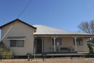 13-15 Manning Street, Narrabri, NSW 2390