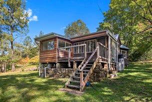 77 Sheepstation Creek Road, Dundurrabin, NSW 2453