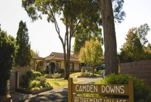Independent Living Unit - 3 Bedroom, Camden South, NSW 2570