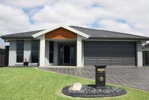 18 Chablis Drive, Cessnock, NSW 2325