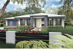 Lot 19 Riverview Drive, Mount Julian, Qld 4800