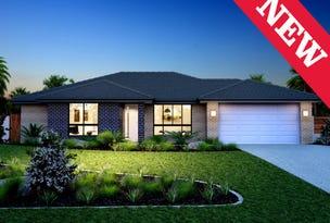 Lot 4 Centaur Rd, Lavington, NSW 2641