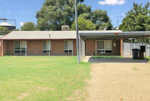 10 Best Street, Uranquinty, NSW 2652