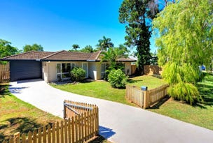 32 Impey Street, Caravonica, Qld 4878