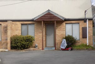 1/31 Stephen Street, New Norfolk, Tas 7140