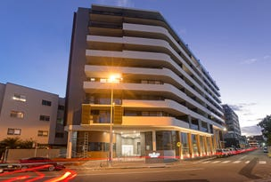 801/12 Bellevue Street, Newcastle, NSW 2300