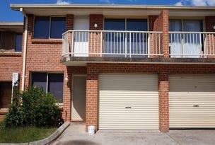 2/5 Schiller Pl, Emerton, NSW 2770
