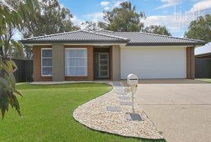 5 Weissel Court, Thurgoona, NSW 2640