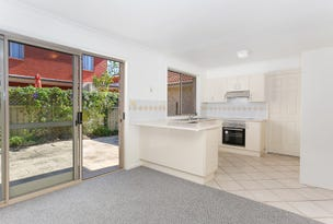 25-29 Meriel Street, Sans Souci, NSW 2219