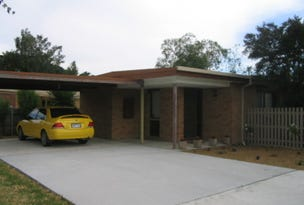 123 Eramosa Road East, Somerville, Vic 3912