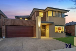 6 Carmine CCt, Burnside, Vic 3023