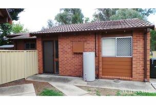 2/71 Suttor Street, Bathurst, NSW 2795
