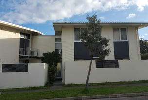 3/66 Seaview Road - HOLIDAY LET, West Beach, SA 5024