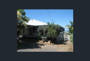 4 Curlew Terrace, River Heads, Qld 4655