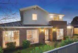 16A Nicholas Street, Ashburton, Vic 3147