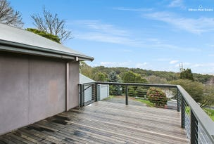9 Boundary Road West, Emerald, Vic 3782