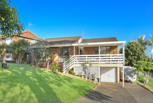 6 The Plateau, Port Macquarie, NSW 2444