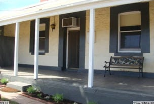 10 McKay Street, Port Broughton, SA 5522