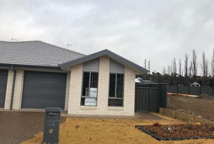 1/6 Greaves Cl, Armidale, NSW 2350
