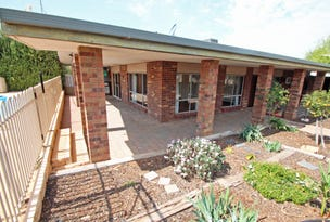 4 Murray Street, Paringa, SA 5340