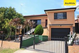 1/44 Donaldson Street, Bradbury, NSW 2560