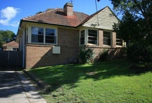 110 Paterson Road, Bolwarra, NSW 2320