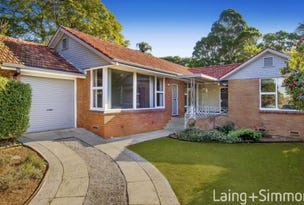 14 Harold Avenue, Pennant Hills, NSW 2120