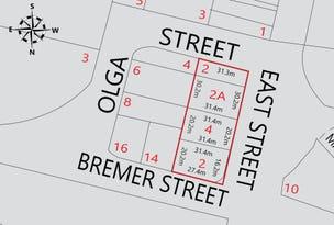 2 East Street, Ipswich, Qld 4305