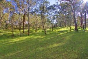 Lot 307-321 Cranebrook Road, Cranebrook, NSW 2749