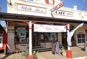 48 Bolaro Street, Dunedoo, NSW 2844
