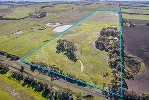 565 Founds Road, Drysdale, Vic 3222