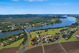 3 River Drive, East Wardell, NSW 2477