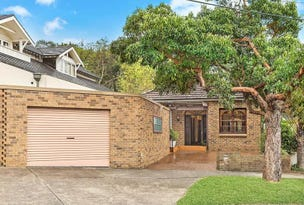 37 Bunyula Road, Bellevue Hill, NSW 2023