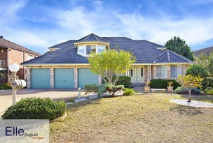 34 Mount Annan Drive, Mount Annan, NSW 2567