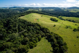 Lot 33, Jubb Road, Sluice Creek, Ravenshoe, Qld 4888