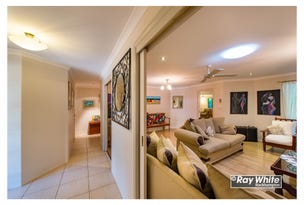 7 Frenchmans Lane, Frenchville, Qld 4701